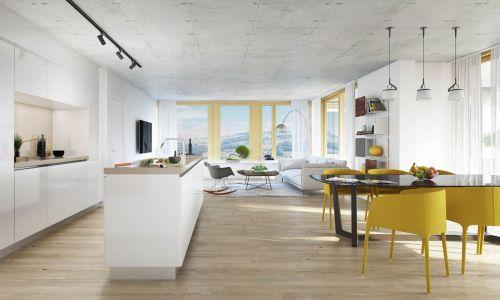 gallery-kueche-wohnzimmer.jpg
