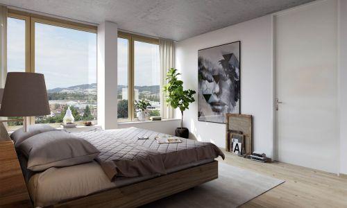 gallery-schlafzimmer-ausblick.jpg