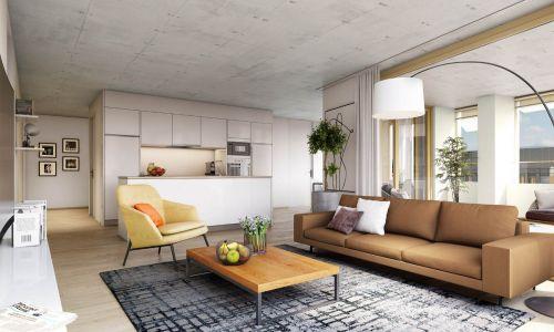 gallery-wohnzimmer.jpg