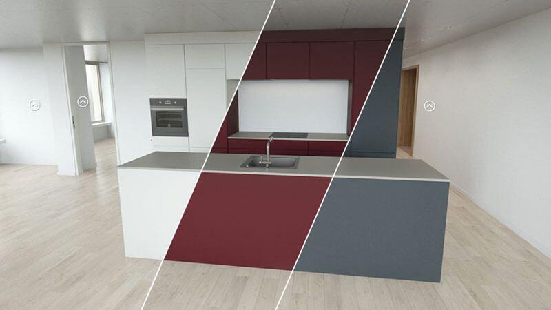 kuchen-konfigurator.jpg
