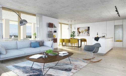 gallery-wohnzimmer-2.jpg